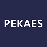 pekaeslogo - Transport