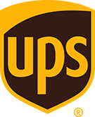 ups logo - Transport
